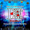 Drian-J Ft. E Don & Rey Cora - Igual Que Ayer (remix)(Prod. By. Drian-J & E Don)