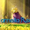 Undertale - Asgore's Theme (amella Remix)