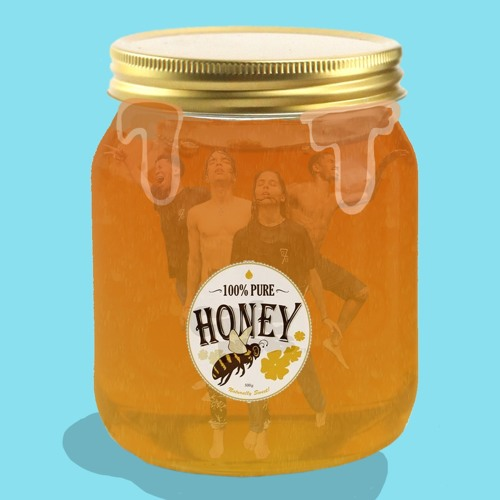 070 Presents: Honey By Shake, Ralphy River, Hack & Treee Safari (Prod. by The Kompetition)