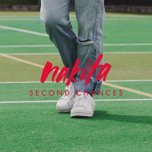 Nakita - Second Chances