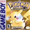 Pokemon Red, Blue and Yellow Champion theme