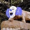 PhreaksU: Penn State