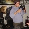 ÁREA 51 - DJ João Aguiar e MC Miguel Drama PBC - 04