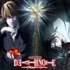 Death Note - Alumina (Español Latino)