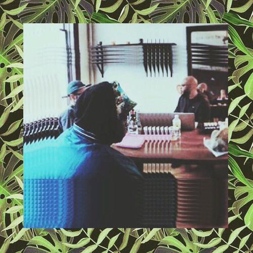 Jay Alpha - Simpleluv[I'm Back] Free DL