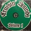 Crusin Sounds Vol. 1