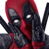 Wham! Deadpool