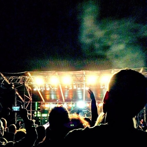 Graham Williams on Shaping Austin's Live Music Scene (Popcast Ep. 4)