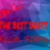 THE BEST BEATS (original mix) descarga en BUY!!!