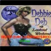 LOOKOUT WEEKEND - DEBBIE DEB (BUTCH ZURC  LAZER SHOTS RMX) - 129.52 BPM