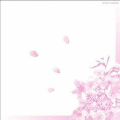 "Brownsugar (Jpn) ""Love Scene"" (Sugardrop Cover)"