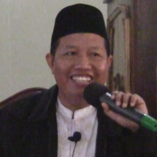 Hajrul Qurana Adalah Musibah Terbesar Bagi Umat Islam - Ustadz Umar Taqwim