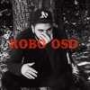 ROBO OSO [Produced by Friendly Knowledge]