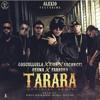 Tarara - Alexio La Bestia Ft. Cosculluela  Farruko  Arcangel  Ozuna Y Zion