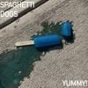 Hi, We're Spaghetti Dogs