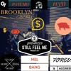 Mel Bang X Patcho X Fetti (JADAKISS -Still Feel Me Freestyle ) BKlYNBOY EDITION