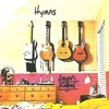 Turn Your Eyes Upon Jesus - Hymns