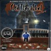 06 - The Devil Ain't Welcomed Here - Blessed Disciple Feat. WORMGOTTI