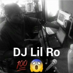 Lil Ro ft Kush - Bring The 90s Back(Prod. by WillyWay) (90s Baby Mixtape 