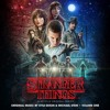 Kyle Dixon & Michael Stein - Kids (Kapka remix) [Stranger Things Soundtrack]