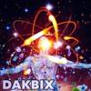 dakbix - quantum leap