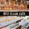 Best Album Ever - S1E4 - Review: Fishing Blues by Atmosphere