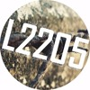 Frank Savio - L2205 (APaul & Dkult Remix) [DSRD318] Out Now!