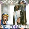 Nu Money x Nate Nittii - Graduated