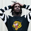 Chief Keef - Love Sosa (RL Grime Trap Remix)