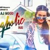 Aaj Mood Ishqholic Hai Lyrics - Sonakshi Sinha, Meet Bros (Asli Sona)
