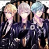 B - Project Eikyuu Paradise (Kitakore, THRIVE & MooNs mix)