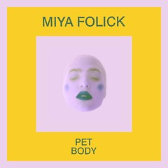 Pet Body