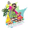 Hybrid Events presents Summer Wind Down '16 (Mixed by Doctor Esan)
