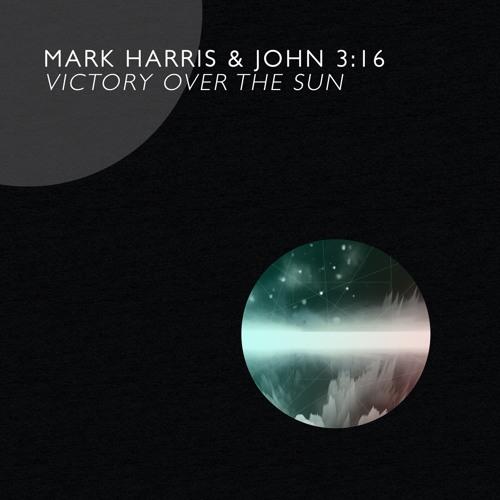 MARK HARRIS & JOHN 3:16 - Vortex