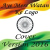 Aye Mere Watan Ke Logo | Zara Yaad Karo Qurbaani | Cover 2016 | Jyotsna Kapadia | DJ Mehul Kapadia
