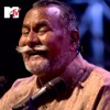 Tu Mane Ya Na~wadali Brothers Coke Studio Mtv Mp3