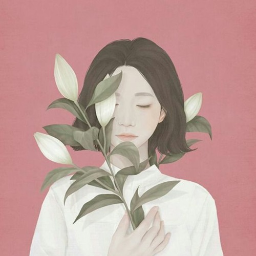 Virgoun - Surat Cinta Untuk Starla [ Cover ]