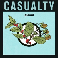 Pional - Casualty