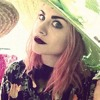 4 Day Burrday Day 1 (Audio) ( Frances Bean Cobain) By @HouseKnives Beat By Tristan Beats