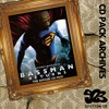 DJ Shy FX - Bassman Returns (2008)