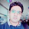 Dil Janiya Full Song Amrinder Gill