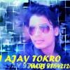 JASGEET  Aama Pan Ke Patri Retro Mix Dj Ajay Tokro 9754212076..