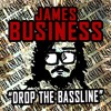 Drop The Bassline