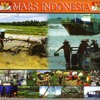 DIRIKU INI INDONESIA - KARYA : AM HENDROPRIYONO