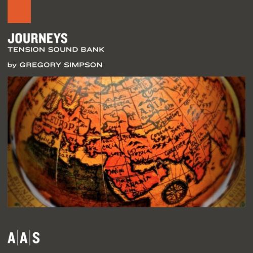 AAS - Journeys