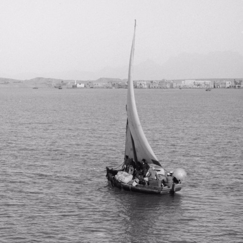 The Ottoman Red Sea | Alexis Wick