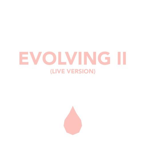 Baptist - Evolving II