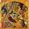 Download إنجيل قُداس عيد الميلاد المجيد Mp3