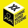 Thomas Stieler & Jamy Wing B2B @ Munabeach - SonneMondSterne XX