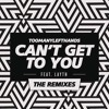 TMLH - Can't Get To You (Marwo Remix) mp3